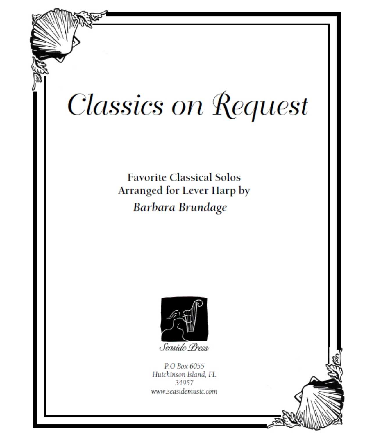 Classics on Request