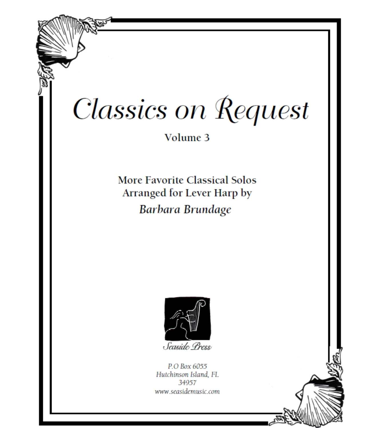 Classics on Request 3