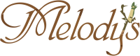 melody's-logo-vectoredrized-askjohnsnow